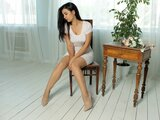 Nude sex ElegantGloria