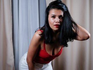 Pictures livejasmin.com EmmaAtkins