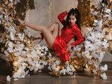 Jasmin naked NikaSi