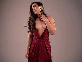 Jasmin xxx SofiaOwen
