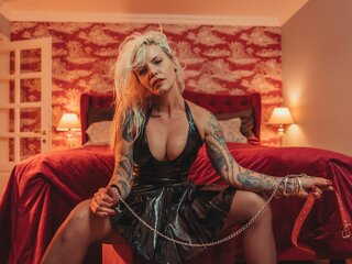 Sex shows VanessaOdette