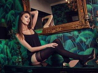 Jasmine sex AlysaKim