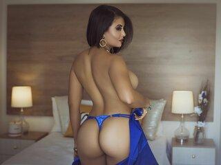 Private jasmin AmeliaRusso