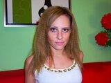 Private jasmin EricaGrace