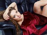 Nude livejasmin.com VanessaDreamy