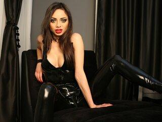 Online private VeronicaQuinn