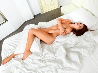 Porn jasmine AleahLucky
