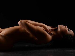 Ass nude AlexisCrystal
