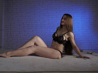 Photos nude AshliHot