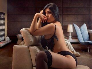 Jasmine anal AvaDashian