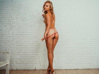 Show jasmin Barbaralike