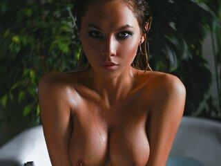 Livejasmin.com webcam BeckyBennett