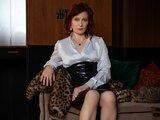 Photos livejasmin.com BestLuvTrap