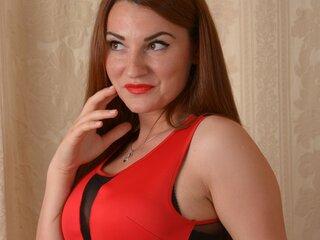 Anal jasmin DaniYankov