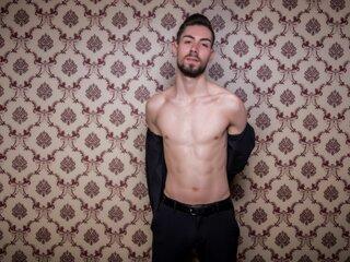 Naked online DavidMercer