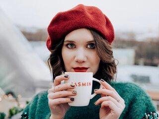 Jasminlive cam ElleFrance
