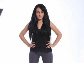 Xxx jasmin EvieE