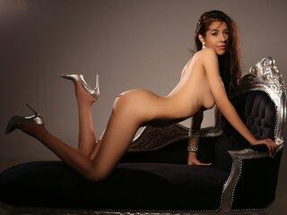 Livejasmin jasmine ExoticAaliyah