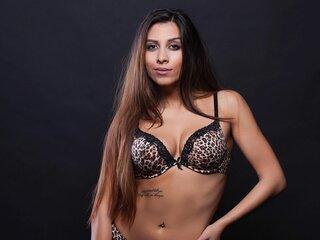 Webcam jasmine IvorryMoon