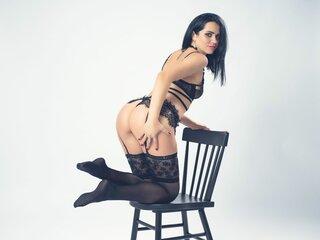 Naked webcam Jaide