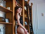 Nude hd JennySpace