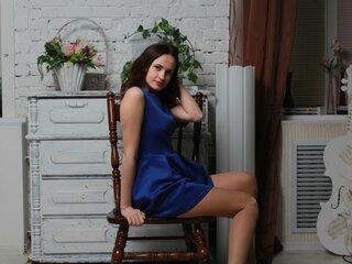 Livejasmin.com videos Jessicapeaches18