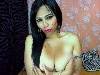 Videos sex KATY6969