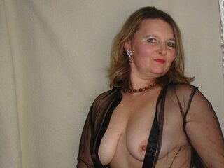 Nude livesex LOVE33
