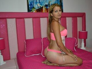 Livejasmin.com jasmin lovelyxBlonde