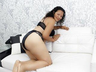 Jasmine webcam MARIEVEGA