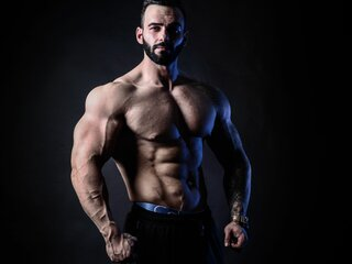 Free live MusclesMaster