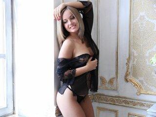 Ass webcam NicoleFrost