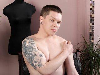 Naked private NoelFriks