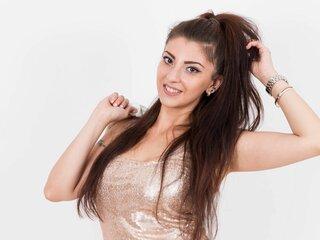 Livejasmin.com pussy SamanthaMore
