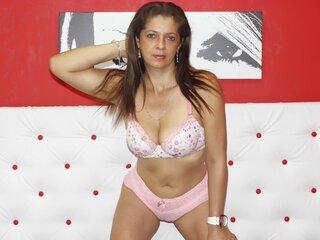 Online webcam AbigailJohnson