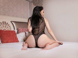 Pussy jasmin AmandaLogan