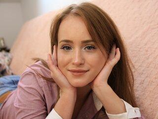 Jasminlive webcam AmelieXs