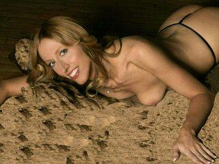 Naked private AnastasiaAnthem