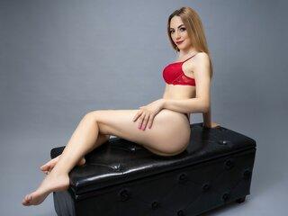 Ass shows ArielleGold