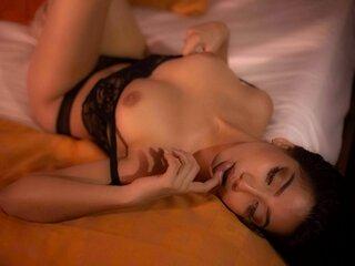 Video porn AshlynnJones