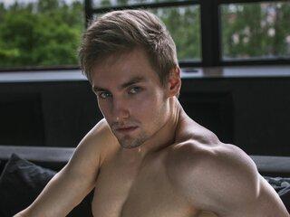 Pussy cam Christensen