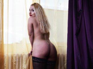 Online ass ClaraDavisX