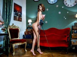 Nude photos ClaryceXo