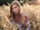 Pics webcam DoreenKiss