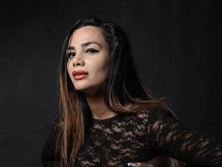 Online jasmine FarahPersia