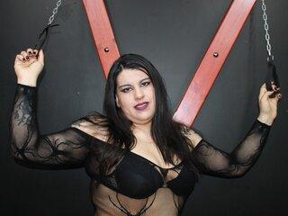 Cam sex FetishDark