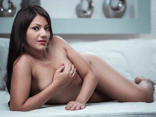 Xxx jasmine GiaMackenzie