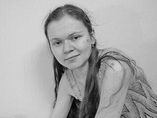 Free jasmin Iftihara