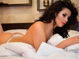 Jasminlive sex JoanaFox