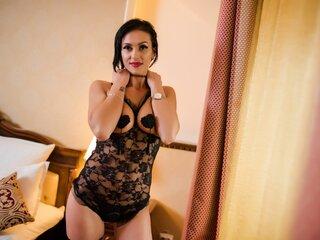 Naked jasmin KeylaPip